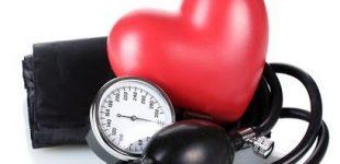 blog_hipertension