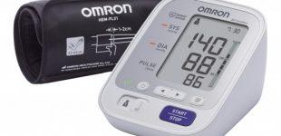 blog_hipertension_tensiometro_omron