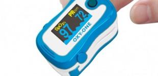 oximetro-oxy-one_portada