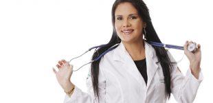 nursing-1476762_960_720-310x150