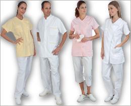 trois-infirmieres