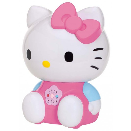 humidificador_hello_kitty