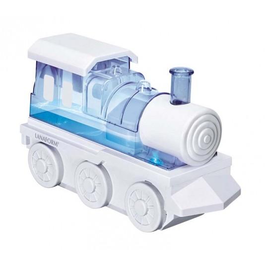 humidificador_tren_lanaform