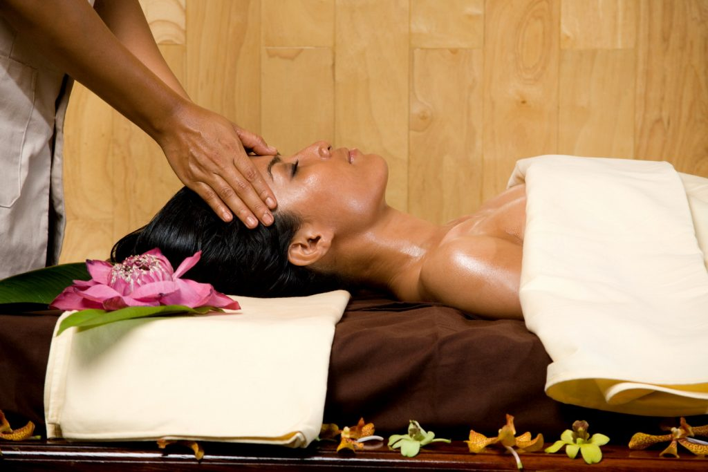 massage-image-1024x683