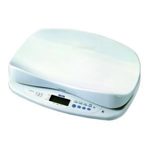 pese-bebe-impedancemetre-tanita-bd-815-300x300