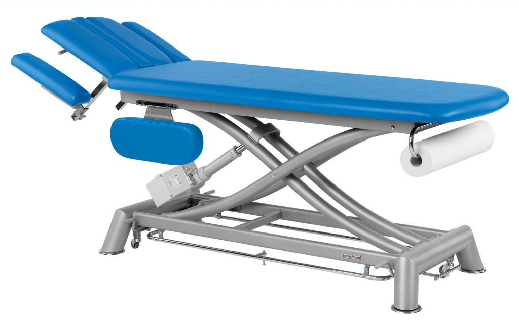table-de-massage-electrique-2-plans-barres-peripheriques-ecopostural-c7546-m14_1_1-1024x645