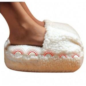 coussin-de-masasge-des-pieds-lanaform-foot-massager-300x300