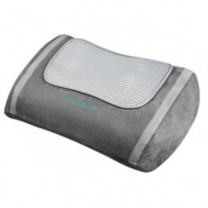 coussin-de-massage-shiatsu-medisana-smc-300x300