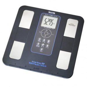 pese-personne-impedancemetre-tanita-bc-351_3-300x300