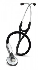 3mtm-littmannr-electronic-stethoscope-model-3100bk-min-164x300