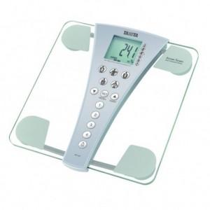 pese-personne-impedancemetre-tanita-bc-543-300x300-1