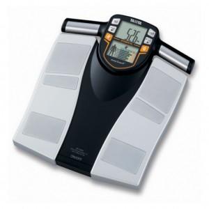 pese-personne-impedancemetre-tanita-bc-545n-300x300-1