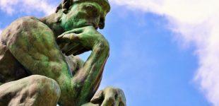 72-le-penseur-rodin-musee-paris-1024x682-310x150