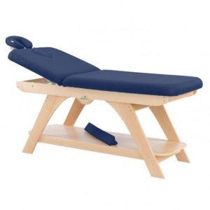 table-de-massage-fixe-en-bois-ecopostual-c3270-hauteur-fixe-300x300