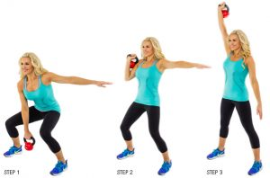 kettlebell-cleand