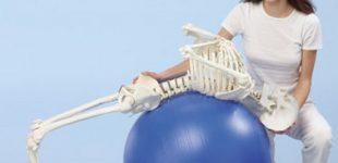 ejercicio esqueleto