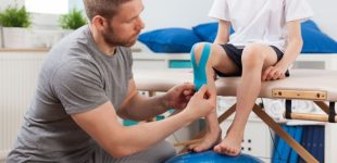 fisioterapeuta-kinesiotape