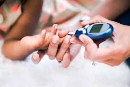 diabete-glucometre
