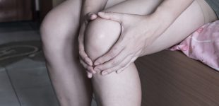 magnetotherapie-pour-soigner-douleurs-310x150
