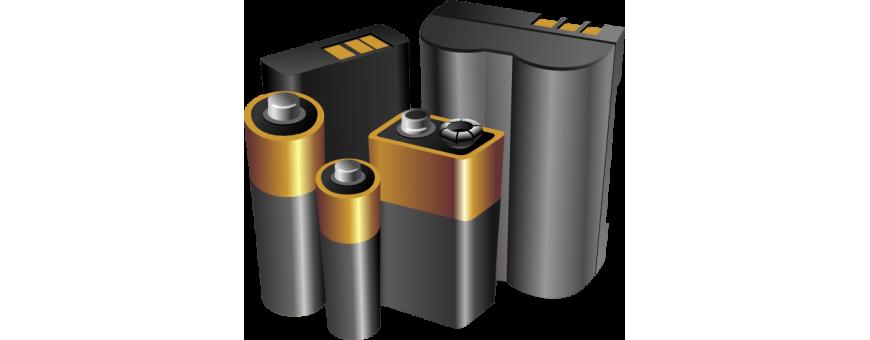 baterias-y-pilas