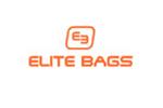 Elite Bags : Especialista en el diseño y fabricación de maletines y bolsas para profesionales de la salud.
