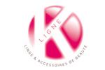 Ligne K | Fabricante Frances - Fundas protectoras para camillas de masaje