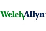 Welch Allyn: instrumentación diagnostica de alta calidad