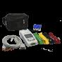 Electrocardiógrafo portátil Colson Cardio-Touch