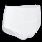 TENA Pants Plus Extra-Large pack de 12