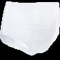 TENA Pants Plus Medium pack de 14