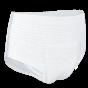 TENA pants Super Small pack de 12