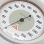 Tensiómetro aneroide Heine Gamma G5