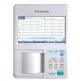 Electrocardiógrafo ECG Fukuda Denshi FCP-8100 3 canales