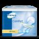 TENA Comfort Extra pack de 40