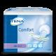 TENA Comfort Maxi pack de 28