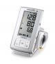 Tensiómetro de brazo Microlife BP A6