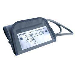 Brazalete para tensiómetro eléctronico Omron