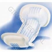 Pañales para incontinencia Abri-San Abena-Frantex