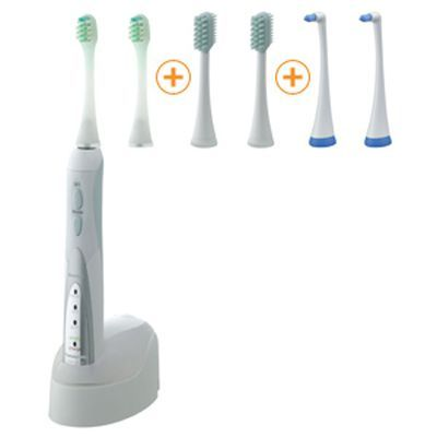Cepillo de dientes eléctrico Panasonic EW1035