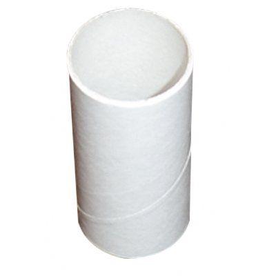 Boquillas en carton anti-reflejos SafeTway para Piko 6, Piko 1 y Pocket Peak, Caja de 200