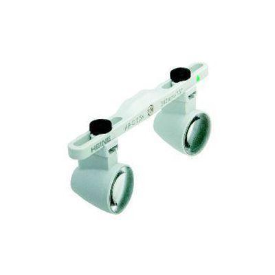 Lupas binoculares HEINE HR-C