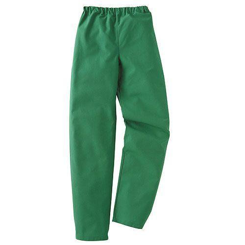 Pantalones Unisex de color , LUC Adolphe Lafont