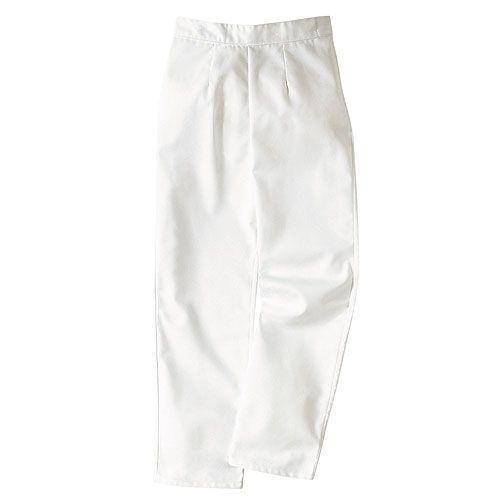 Pantalón para mujer, ANA Adolphe Lafont