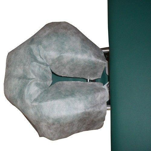 Funda cabezal de camilla