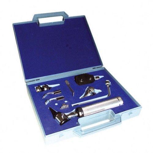 Holtex kit  de diagnóstico médico