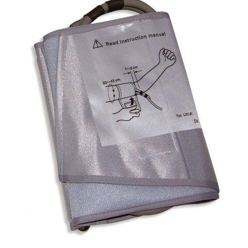 Brazalete para tensiómetro de brazo, OMRON