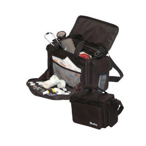 Maletín medico ultra ligero para el profesional de la salud MED Bag