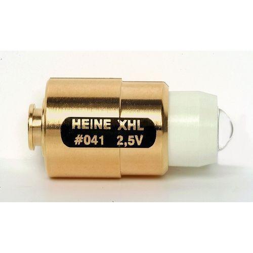 Bombilla Heine 2,5V Xenon Halógena 041