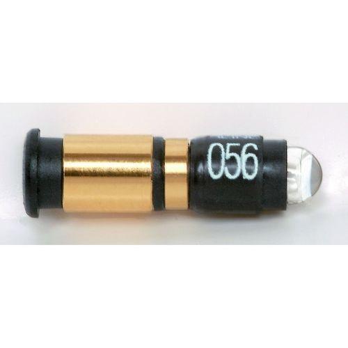 Bombilla Heine 2,5V Xenon Halógena 056