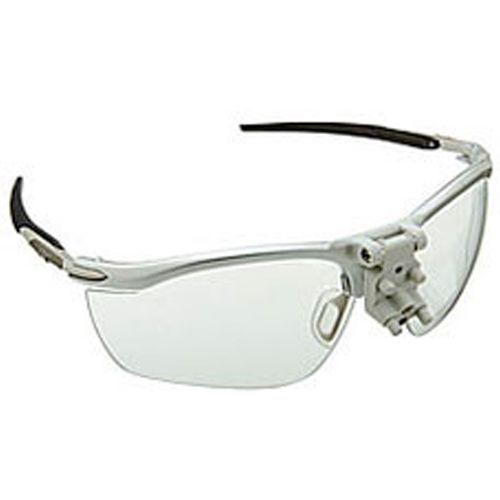 Montura de gafas S-Frame Heine